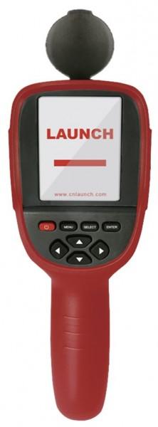 Launch TIT- 201 Wärmebildkamera